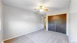 7700 Glasgow Place - Photo 14