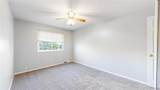 7700 Glasgow Place - Photo 15