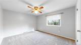 7700 Glasgow Place - Photo 16