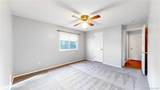 7700 Glasgow Place - Photo 19