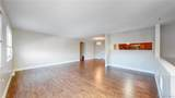 7700 Glasgow Place - Photo 2