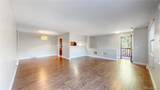 7700 Glasgow Place - Photo 4