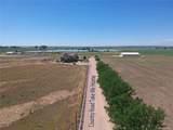 27424 County Road 62.75 - Photo 1