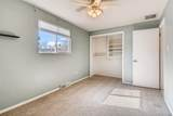 6353 78th Avenue - Photo 16