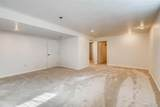 6353 78th Avenue - Photo 17
