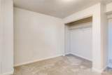 6353 78th Avenue - Photo 20