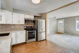 6353 78th Avenue - Photo 8