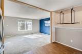 6353 78th Avenue - Photo 9