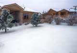 8387 Snow Cap View - Photo 30