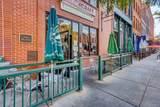 1499 Blake Street - Photo 30