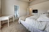 3439 Kingfisher Nest Grove - Photo 22