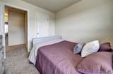 3439 Kingfisher Nest Grove - Photo 30