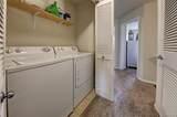 3439 Kingfisher Nest Grove - Photo 32