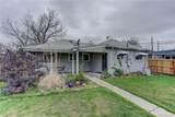5180 Vallejo Street - Photo 31