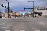 1583 Sheridan Boulevard - Photo 8