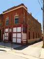 208 Victor Avenue - Photo 27