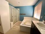 6224 Lions Point - Photo 16