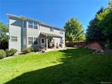 6224 Lions Point - Photo 2