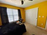 6224 Lions Point - Photo 24
