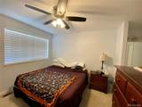 6224 Lions Point - Photo 25
