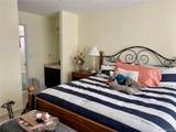 6224 Lions Point - Photo 29