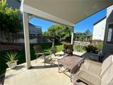 6224 Lions Point - Photo 3