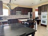 6224 Lions Point - Photo 4