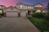 8851 Tuscany Lane - Photo 1