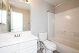 6014 Zante Way - Photo 12
