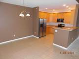 8496 Hoyt Way - Photo 1
