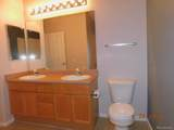 8496 Hoyt Way - Photo 13