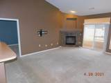 8496 Hoyt Way - Photo 3