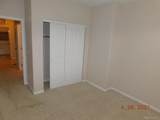 8496 Hoyt Way - Photo 6