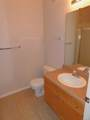 8496 Hoyt Way - Photo 7