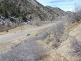 Colorado Hwy 119 - Photo 1