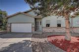 8534 48th Place - Photo 1