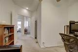 8534 48th Place - Photo 12