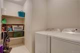 8534 48th Place - Photo 13