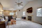 8534 48th Place - Photo 14