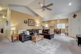 8534 48th Place - Photo 15