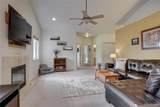 8534 48th Place - Photo 16