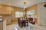 8534 48th Place - Photo 18