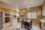 8534 48th Place - Photo 19
