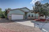 8534 48th Place - Photo 2