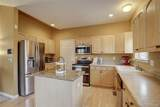 8534 48th Place - Photo 20