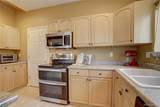 8534 48th Place - Photo 21