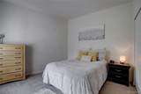 8534 48th Place - Photo 25