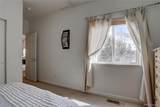 8534 48th Place - Photo 26