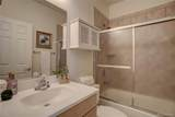 8534 48th Place - Photo 27