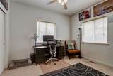 8534 48th Place - Photo 28